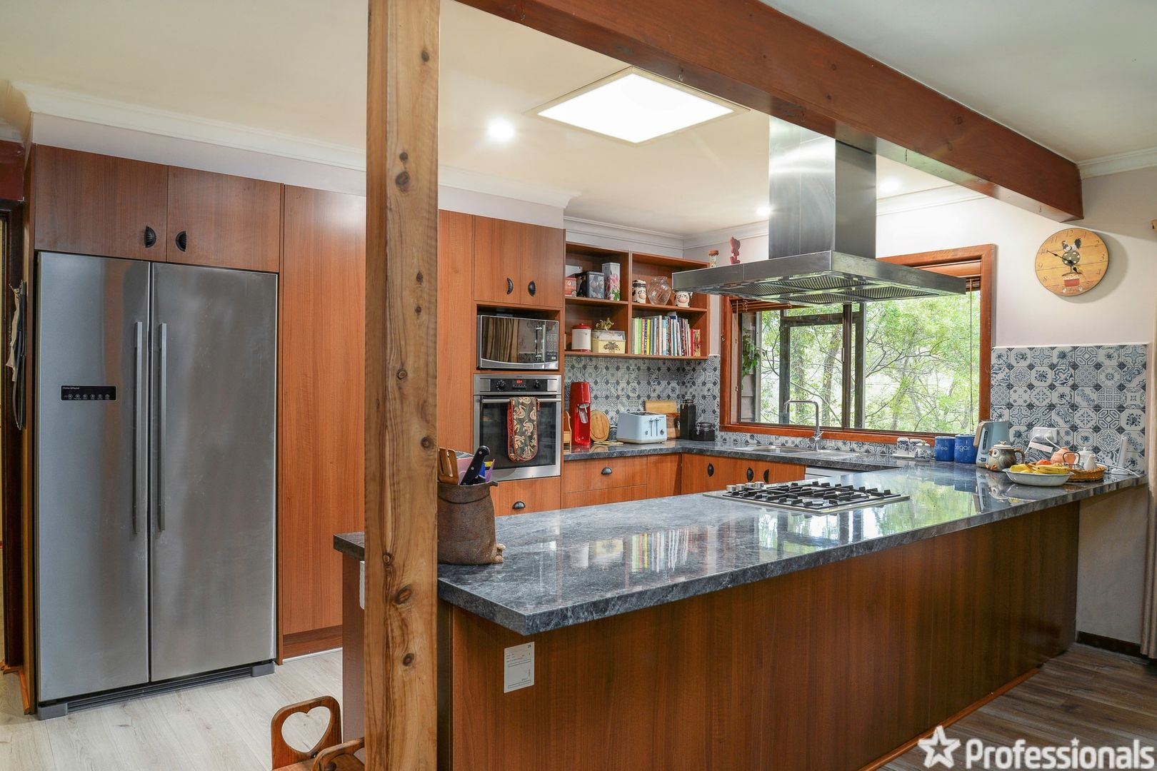1A Victoria Street, Yarra Junction VIC 3797, Image 0