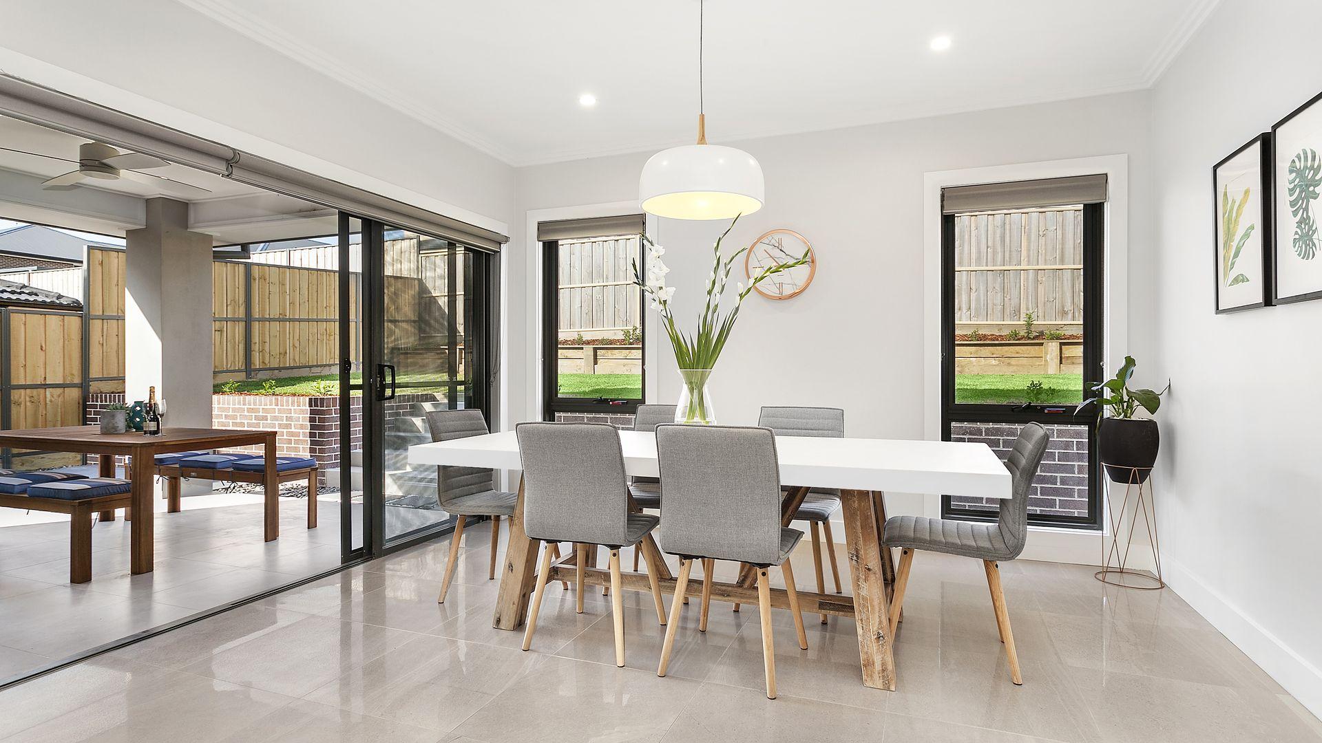 15 Bresnihan Avenue, Kellyville NSW 2155, Image 2