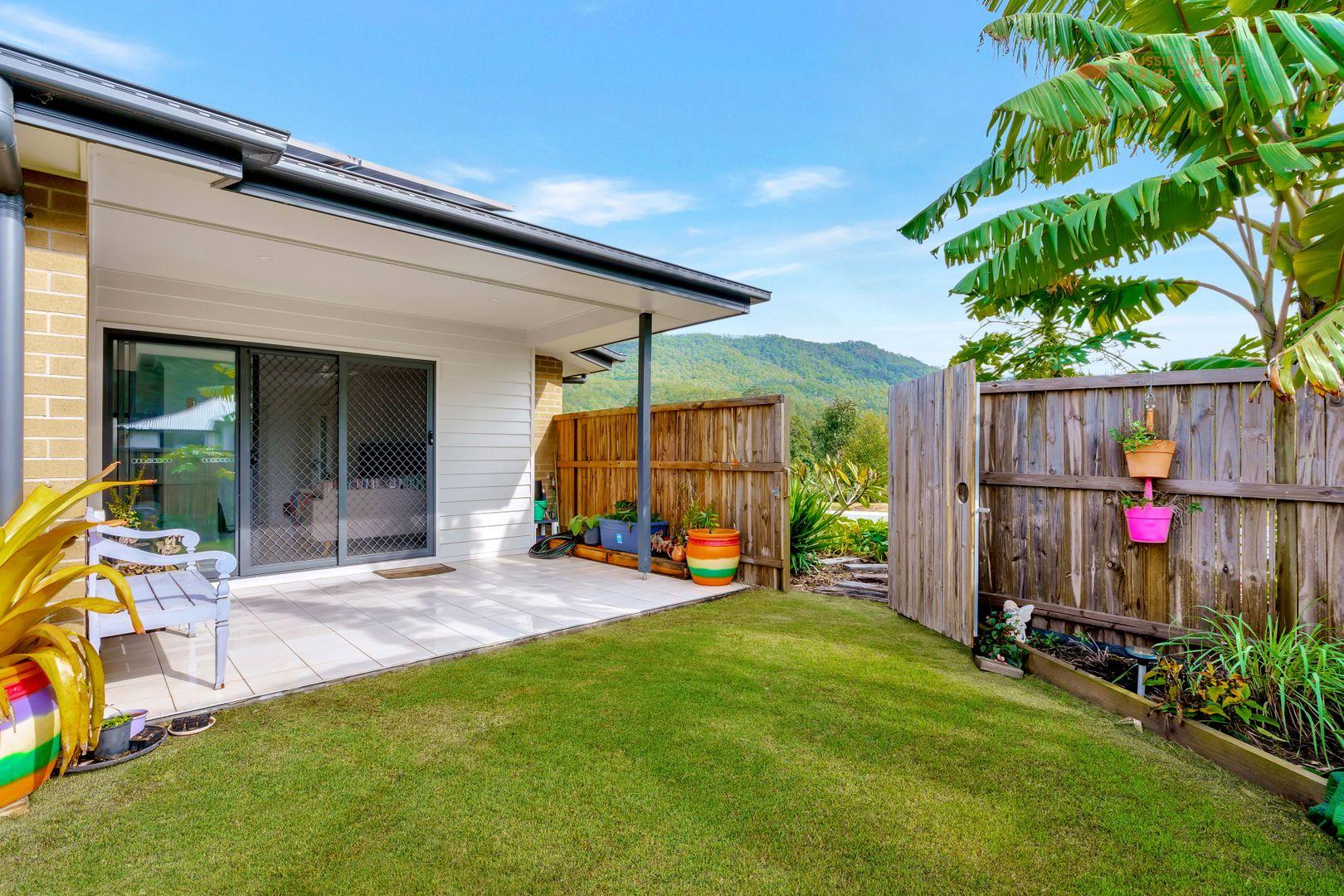 38 Roxborough Street, Canungra QLD 4275, Image 1