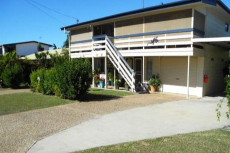 69 Booth Ave, Tannum Sands QLD 4680, Image 0