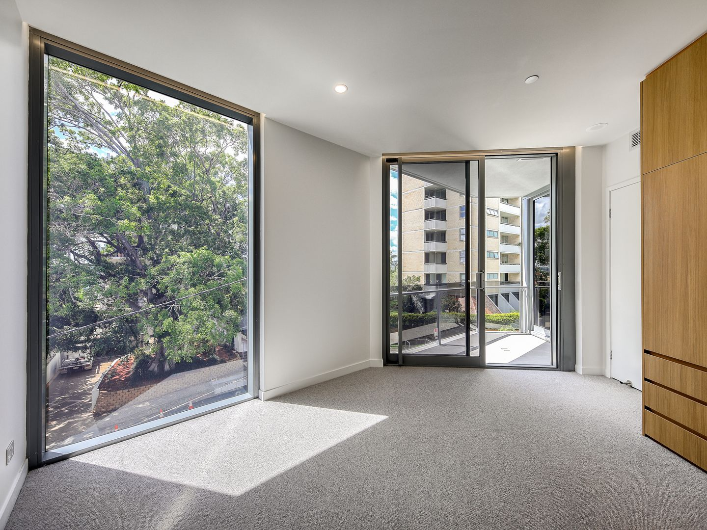 103/59 O'Connell St, Kangaroo Point QLD 4169, Image 1