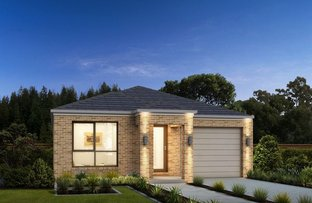 Picture of Lot 720 Jeepsteer Street (Brompton), Cranbourne South VIC 3977