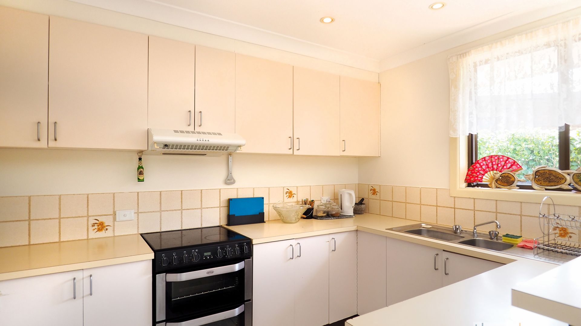 11 Dewing Close, Toormina NSW 2452, Image 2