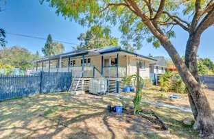 Picture of 32 Monoceros, Inala QLD 4077