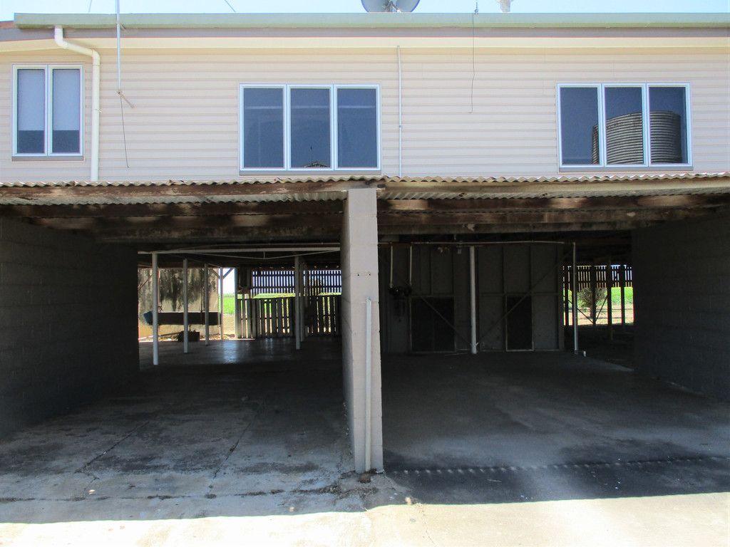 123 Ivanhoe Rad, Jarvisfield QLD 4807, Image 1