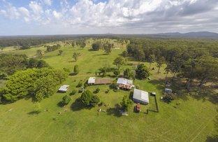 Grafton NSW 2460