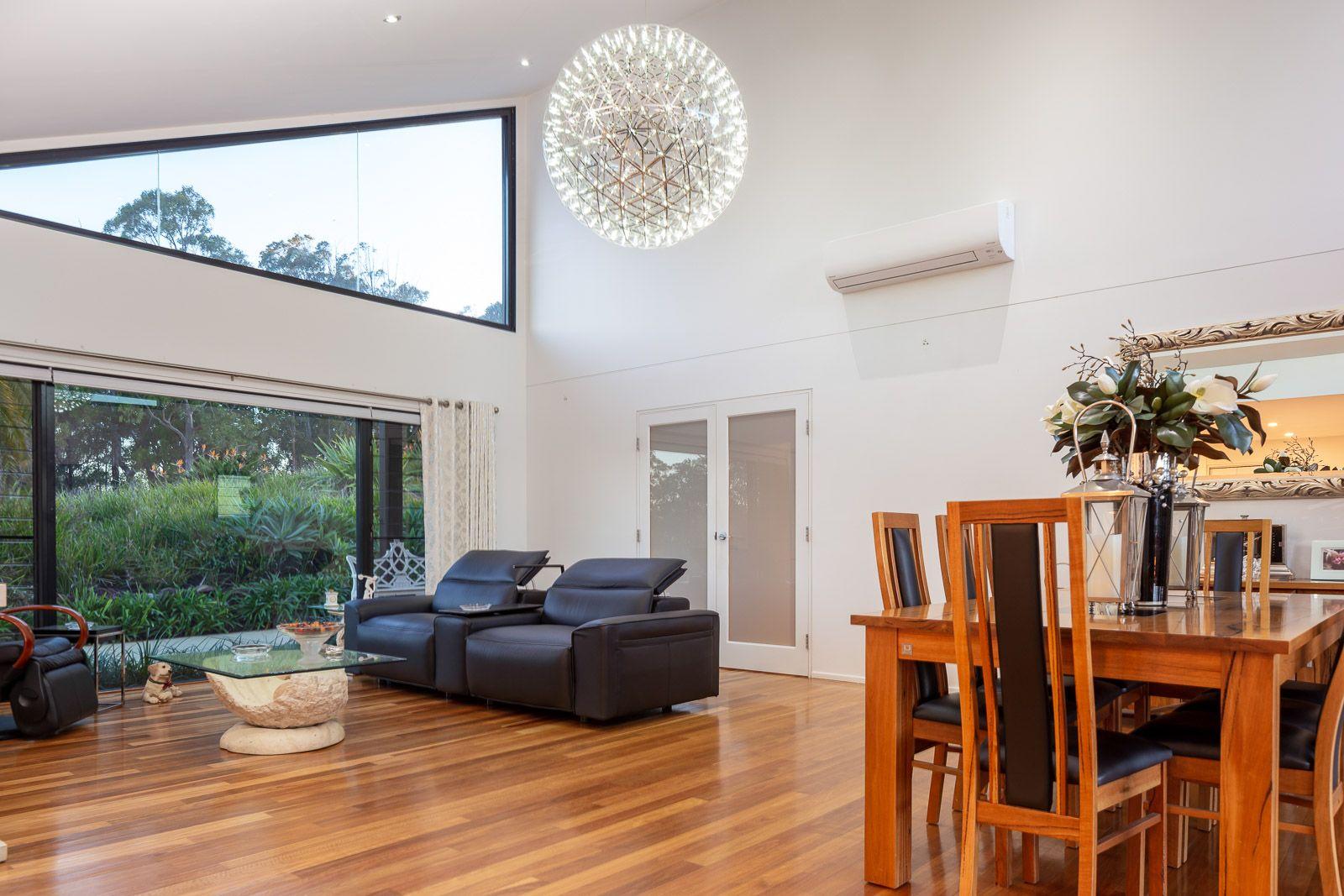 58 Yarrabee Drive, Batemans Bay NSW 2536, Image 1