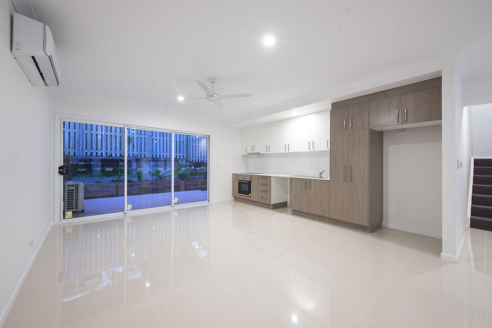 25 Maywood Street, Loganlea QLD 4131, Image 2