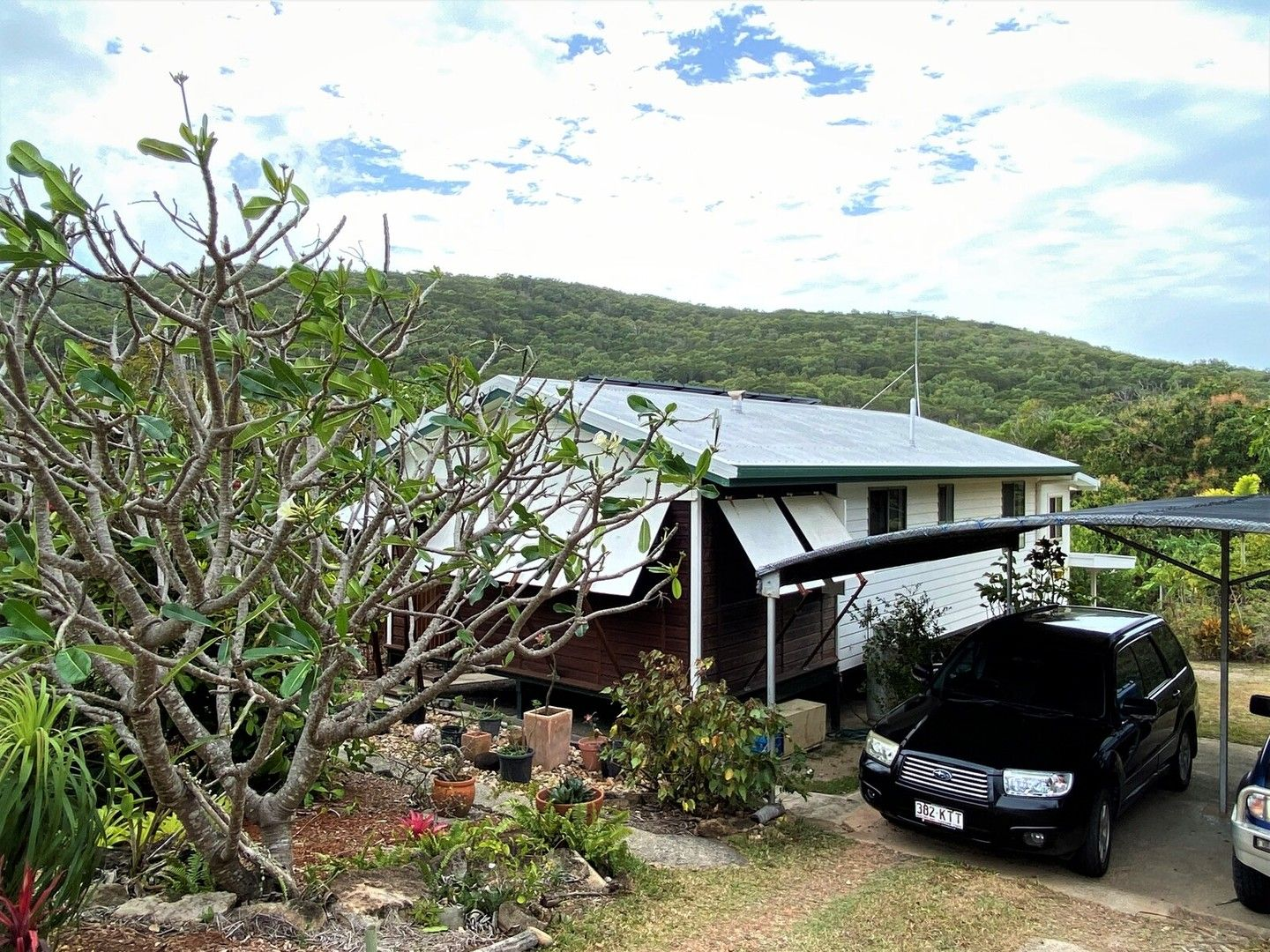 120 Hope  Street, Cooktown QLD 4895, Image 0