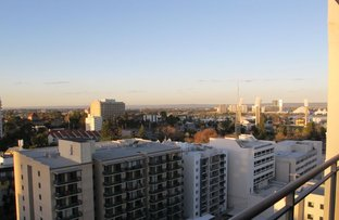 Picture of 74/148 Adelaide Terrace, East Perth WA 6004