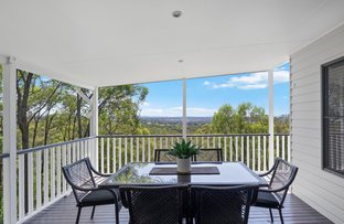 Picture of 101 Hambledon Hill Road, Singleton NSW 2330