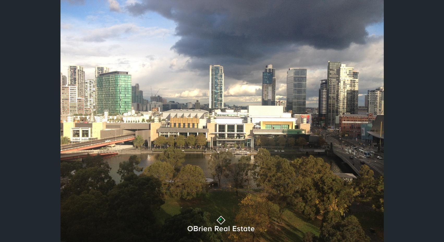 1005/565 Flinders  Street, Melbourne VIC 3000, Image 5
