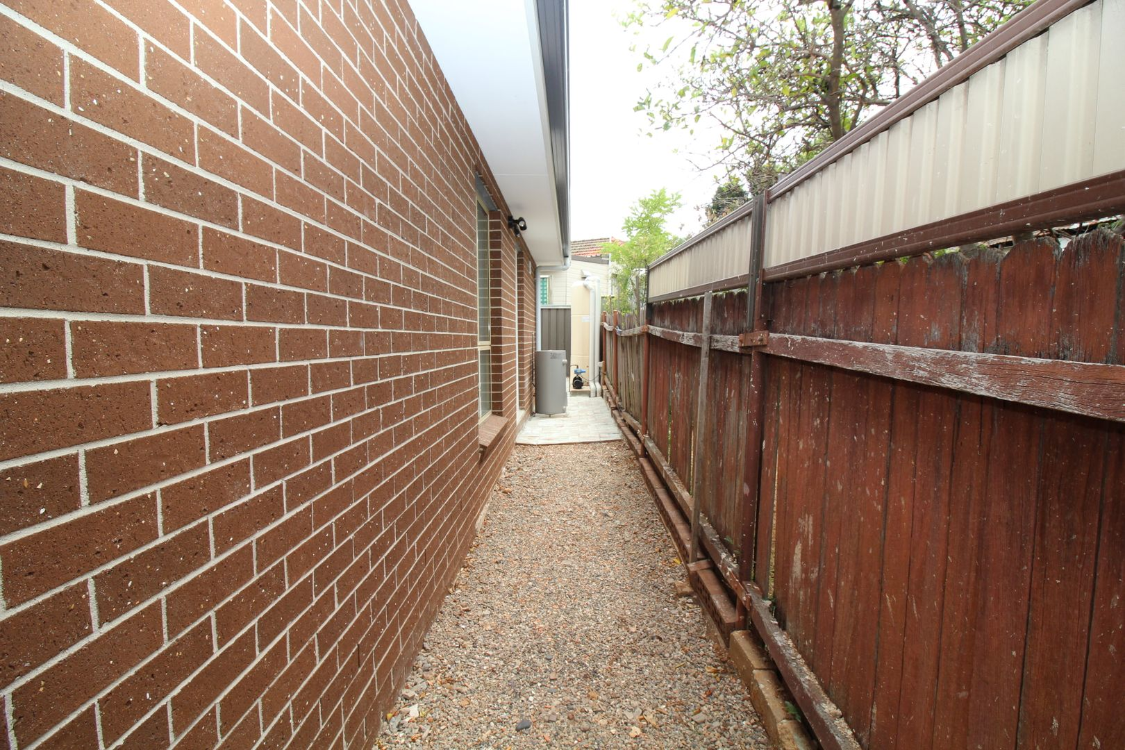 16 McClelland, Chester Hill NSW 2162, Image 2