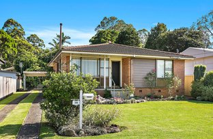 Picture of 76 Duncan Street, Balgownie NSW 2519