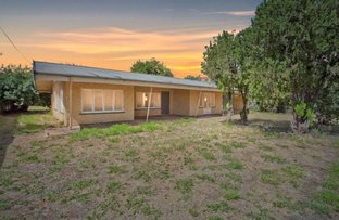 Picture of 43 Windmill Road, Chinchilla QLD 4413