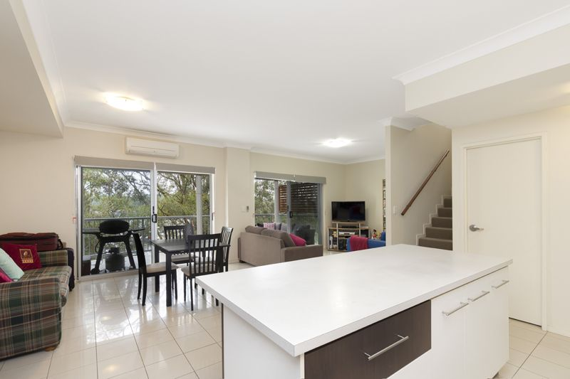 13/96 Prospect Road, Gaythorne QLD 4051, Image 0