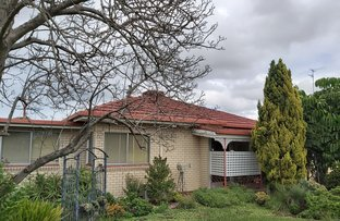 Picture of 32 Short, Pittsworth QLD 4356