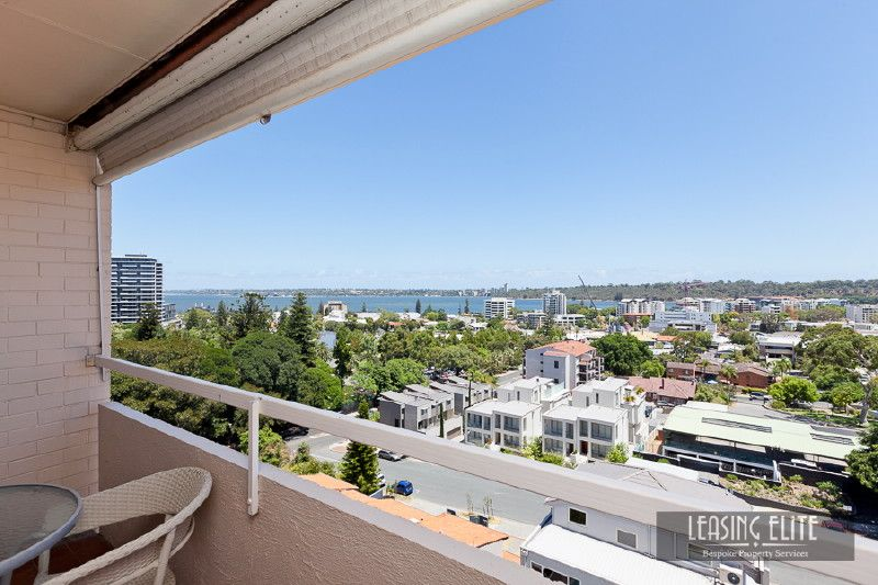 60/144 Mill Point Road, South Perth WA 6151, Image 2
