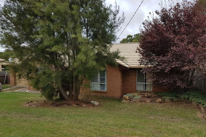 Picture of 10 Robinson Avenue, GLEN INNES NSW 2370