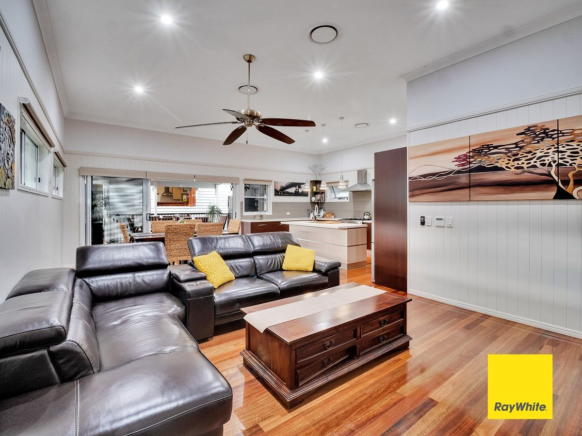 150 Park Road, Woolloongabba QLD 4102, Image 1