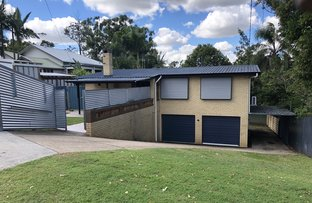 Picture of 6 Henderson Road, Everton Hills QLD 4053