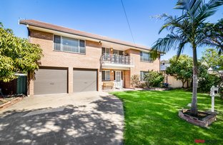 Picture of 60 Spencer Street, Rooty Hill NSW 2766