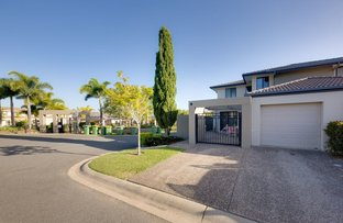 Picture of 8/2 Tuition Street, Upper Coomera QLD 4209