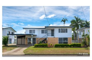 Picture of 97 Rice Street, Park Avenue QLD 4701