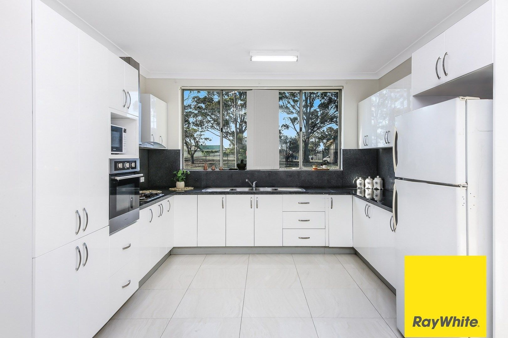 290 Marion Street, Condell Park NSW 2200, Image 1