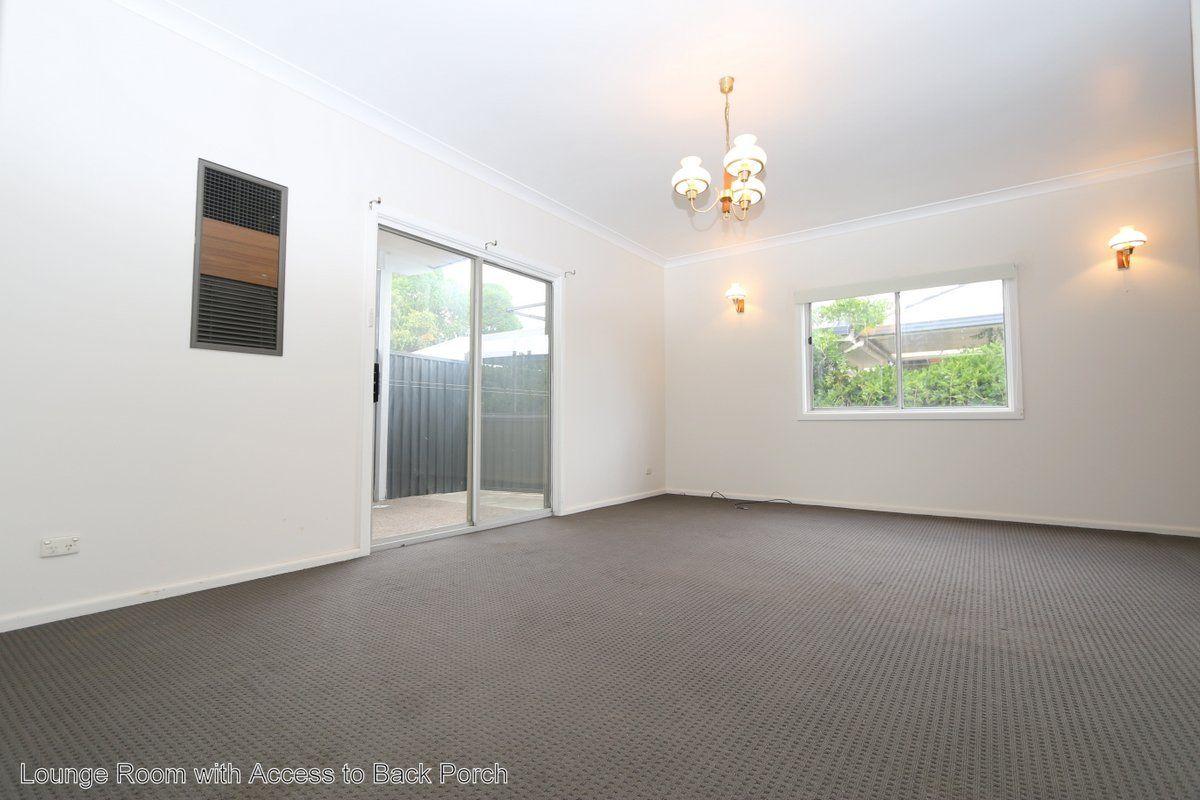 15 Irelands Road, Blacktown NSW 2148, Image 1