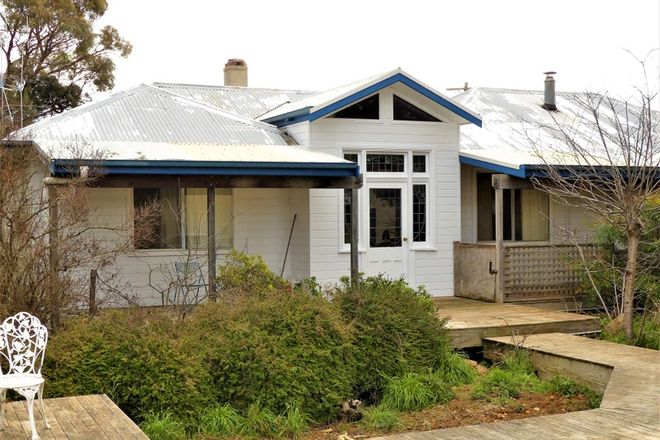 Picture of 369 Collins Road, COOMA NSW 2630