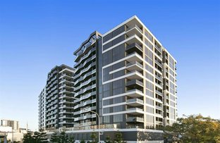 Picture of 10603/25 Bouquet Street, South Brisbane QLD 4101