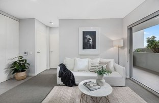 Picture of 23/793-799 New Canterbury Road, Dulwich Hill NSW 2203