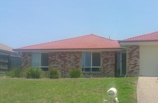 Picture of 34 Honeyeater Pl, Lowood QLD 4311