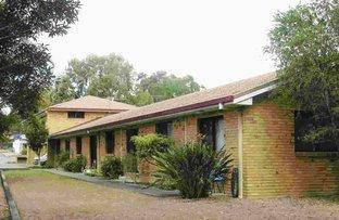 3/101 Chambers Flat Road, Marsden QLD 4132