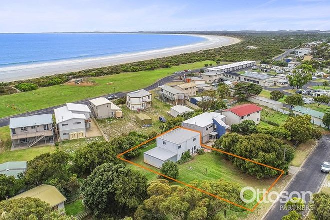 Picture of 15 Cawthorne Drive, ROBE SA 5276