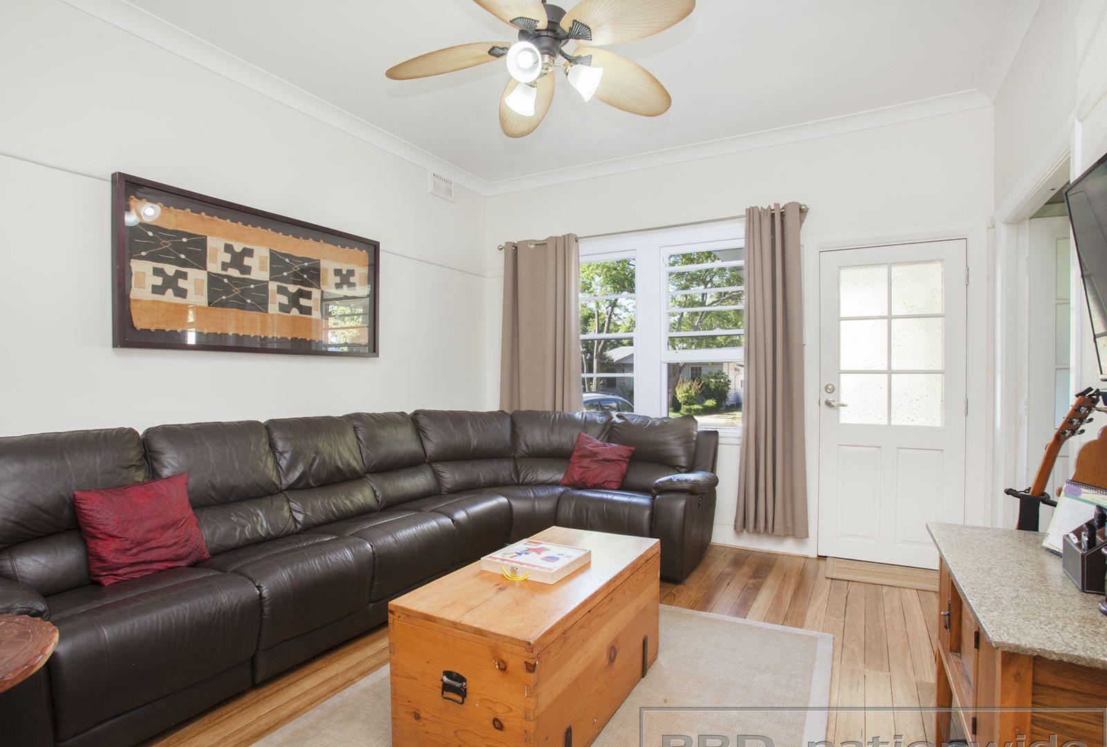 8 Nichols Street, Lorn NSW 2320, Image 1