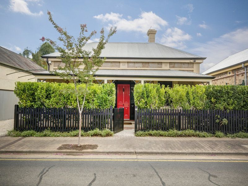 114 Sussex Street, North Adelaide SA 5006, Image 0
