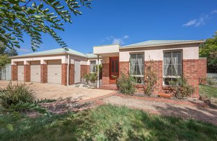 Picture of 3 Dawson Court, Lancefield VIC 3435