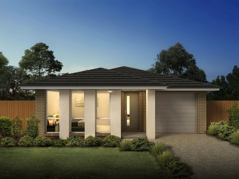 154 Rocco Street, Riverstone NSW 2765, Image 0