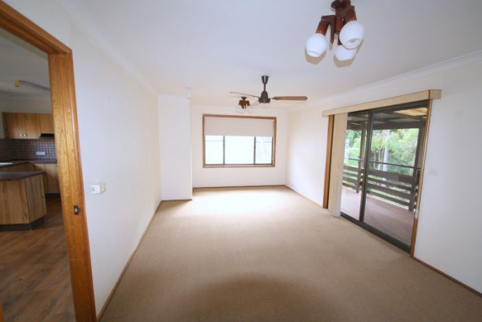 55 Fishermans Drive, Emerald Beach NSW 2456, Image 2