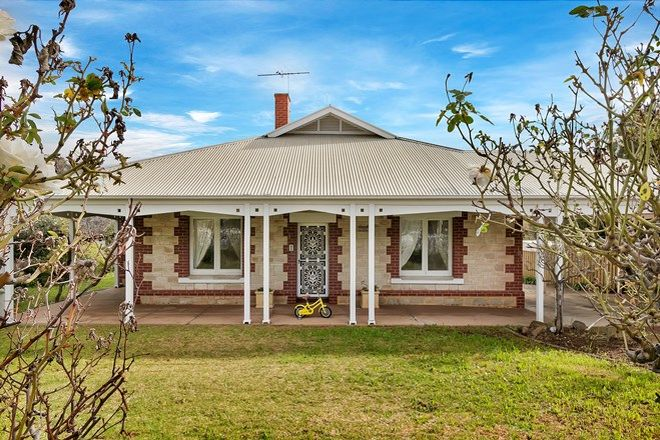 41 3 Bedroom Houses For Sale In Gawler East Sa 5118 Domain