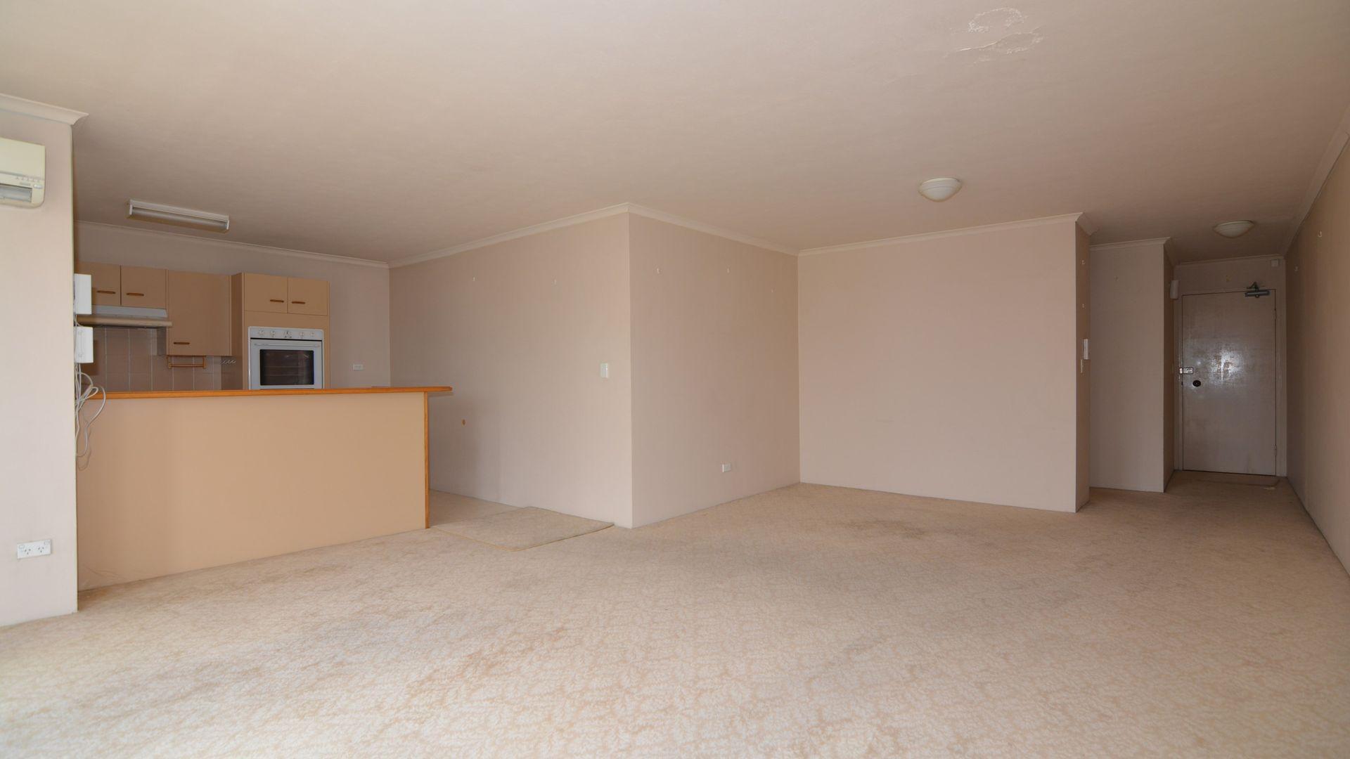 37/127 Georgiana Terrace, Gosford NSW 2250, Image 2