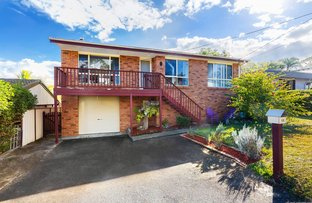 Picture of 68 Taronga Avenue, San Remo NSW 2262