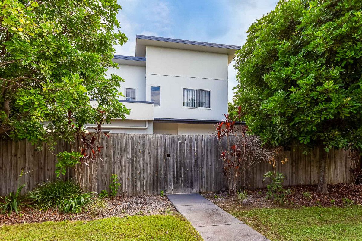 3/8 Boat Street, Victoria Point QLD 4165, Image 0