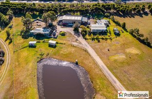 Picture of 20 Pear Tree Place, Moruya NSW 2537