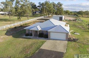 10 Malabar Drive, Forest Hill QLD 4342
