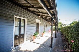 105 Miller Street, Gilgandra NSW 2827