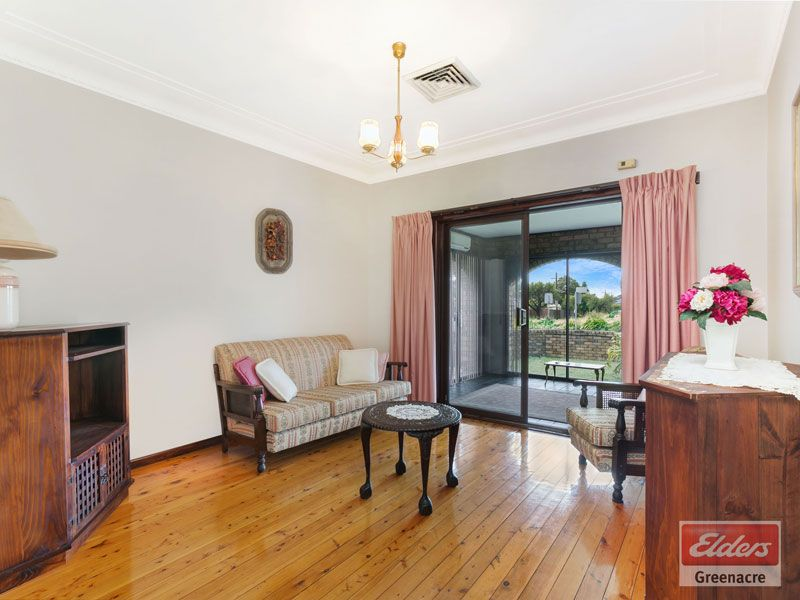 258 Roberts Road, Greenacre NSW 2190, Image 2