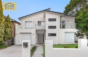 Picture of 46 Fricourt Avenue, Earlwood NSW 2206